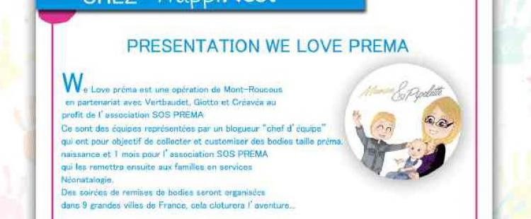 we-love-prema-happinest-cagnes-sur-mer