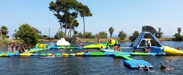 bon-reduction-aquavillage-parc-aquatique-hyeres