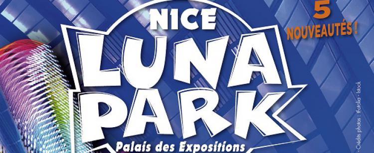 luna-park-nice-2018-fete-foraine-maneges