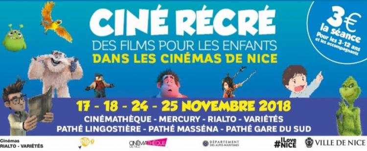 cine-recre-2018-nice-programme-films-enfants