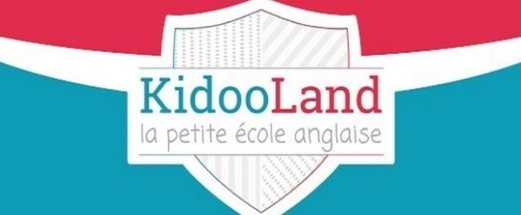 stage-vacances-enfants-anglais-kidooland-activites