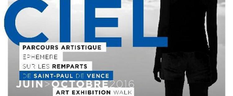 art-ciel-saint-paul-de-vence-exposition