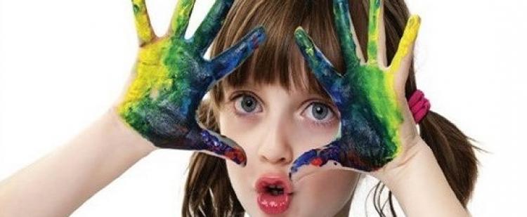 antibes-kids-party-activite-enfants-anniversaire