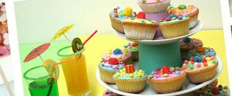 lilo-cupcake-activite-enfants-ateliers-06