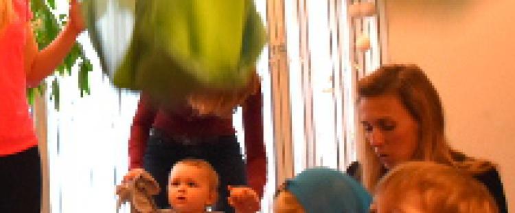 baby-gym-nice-eveil-maman-bulle