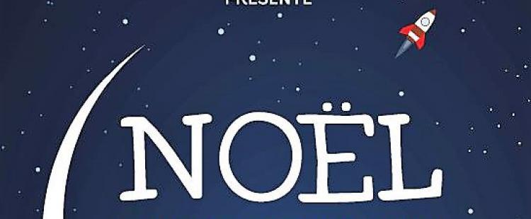 programme dessin animé noel 2018 Noël 2017 à Nice du 1er décembre au 1er janvier 2018 : programme  programme dessin animé noel 2018