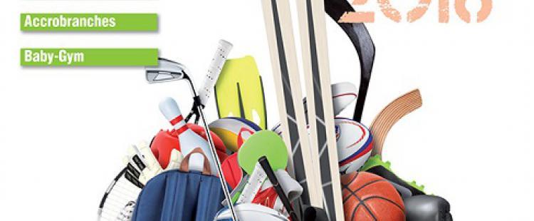 forum-sport-cagnes-enfants-ados-activites