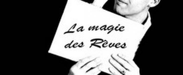 spectacle-magie-nice-enfants-famille-reves