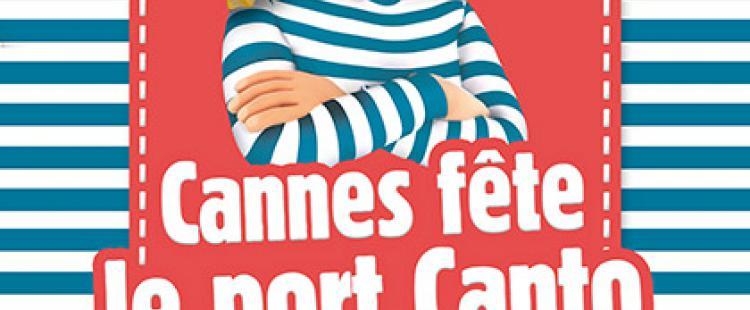cannes-fete-port-canto-sortie-famille