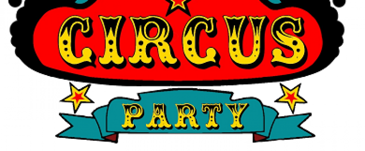 Bon-reduction-circus-party-mougins-parc