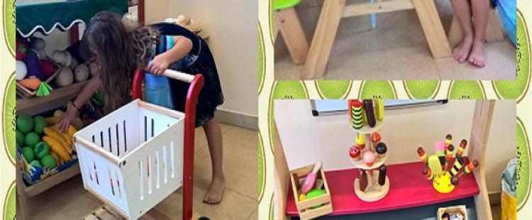 ludotheque-cagnes-sur-mer-jeux-enfants-famille