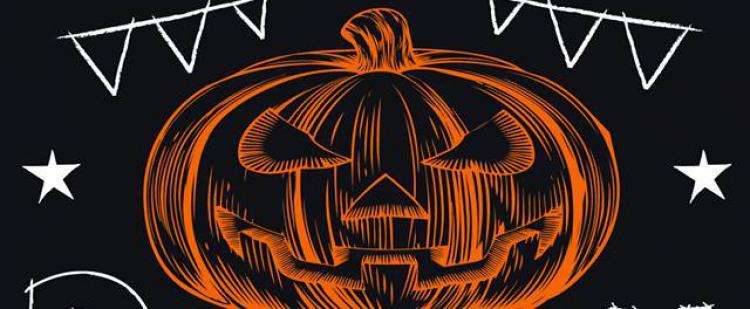 halloween-colle-sur-loup-animations-enfants