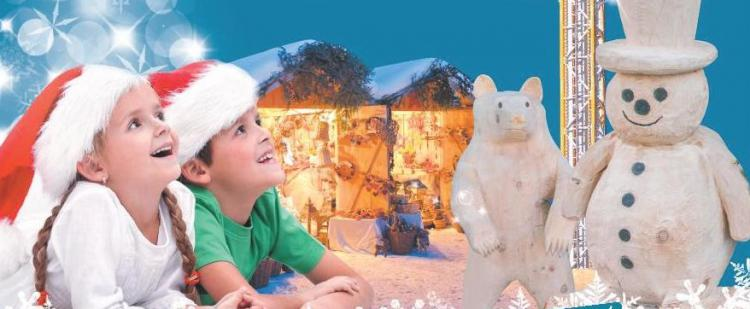 noel-2018-cagnes-sur-mer-programme-animations