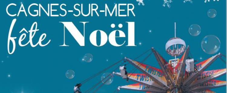 noel-2017-cagnes-sur-mer-programme-animations