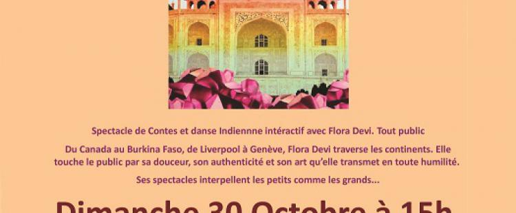 spectacle-contes-danse-indienne-sapana-mahal