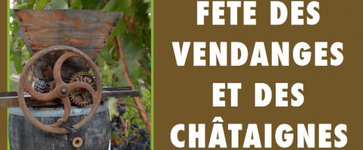 fete-chataigne-vendanges-saint-paul-vence-sortie