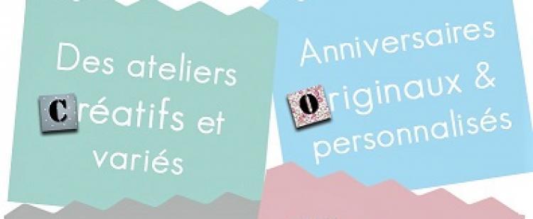 pastel-confettis-valbonne-ateliers-creatifs-enfants