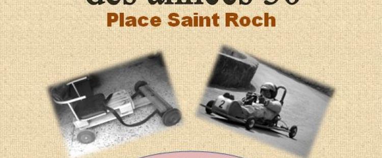 course-carrioles-nice-saint-roch-sortie