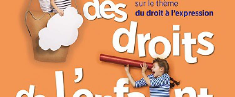 semaine-droits-enfant-nice-animations-spectacle