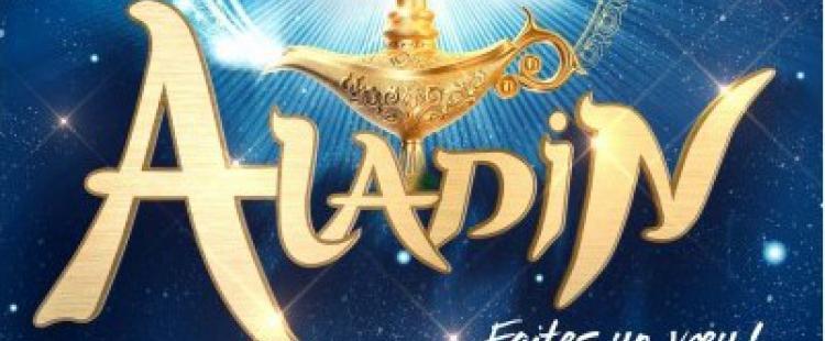 aladin-spectacle-musical-nice-famille-enfants