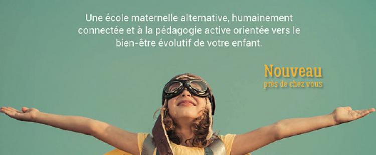 happischool-ecole-maternelle-alternative-pedagogie-cagnes