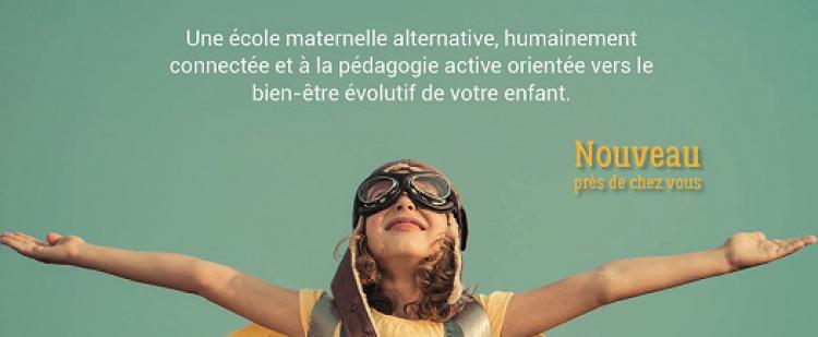 happischool-ecole-maternelle-alternative-pedagogie-cagnes