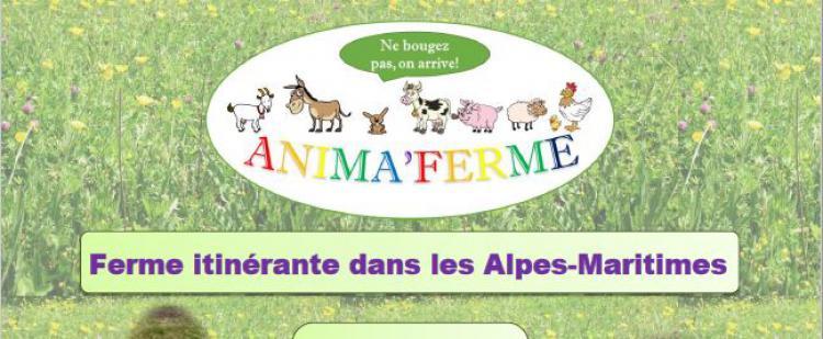 animaferme-ferme-itinerante-06-anniversaire-enfants