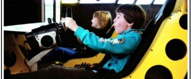 racing-zone-simulateur-automobile-saint-laurent-var