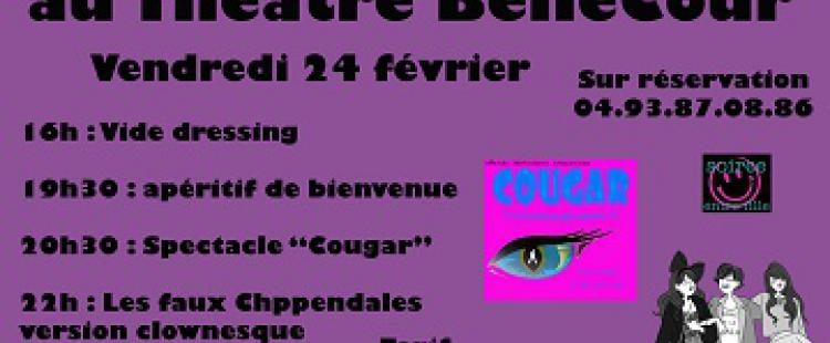 bon-reduction-soiree-filles-theatre-bellecour
