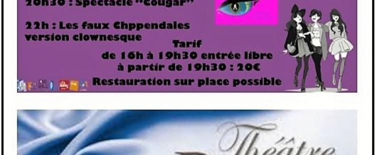 soiree-filles-theatre-bellecour-nice-spectacle-chippendales