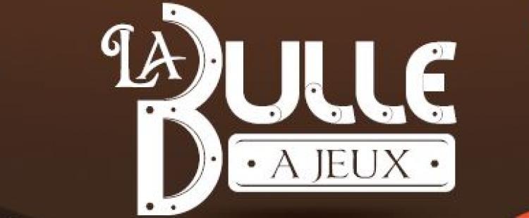 bulle-jeux-nice-boutique-cafe-famille