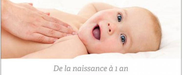 atelier-massage-bebe-nice-cagnes-ostheopathe