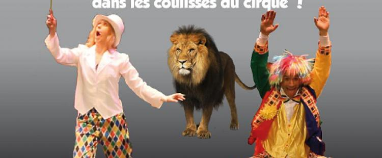 spectacle-famille-nice-royal-circus-show