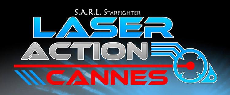 laser-action-cannes-game-jeu-bocca