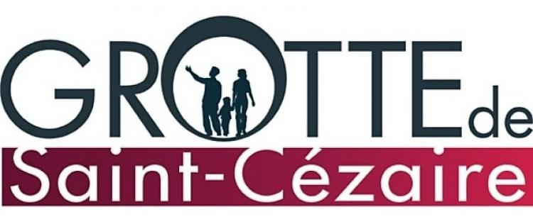 bon-reduction-grotte-saint-cezaire-visite