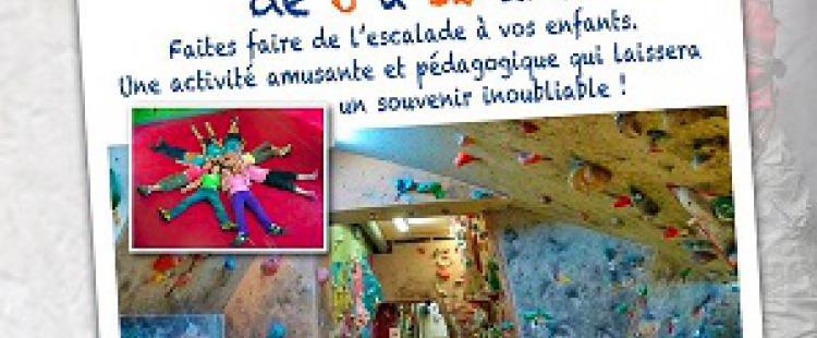 stage-escalade-enfants-nice-vacances-art-bloc