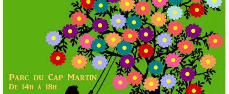printemps-roquebrune-cap-martin-animations-enfants