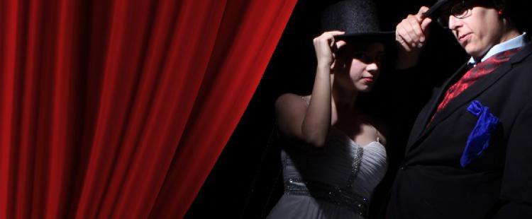 grand-cabaret-nice-bellecour-soiree-famille-magie