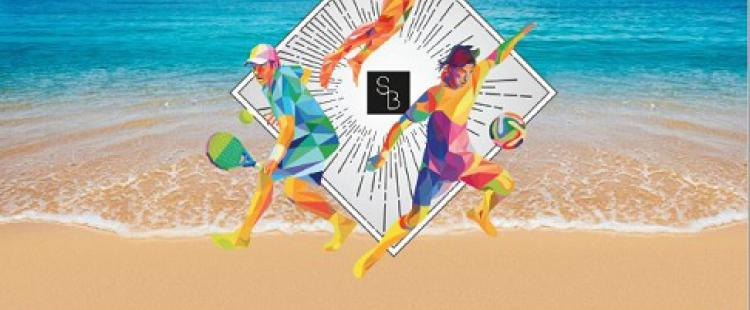sports-beach-mougins-sports-sable-indoor