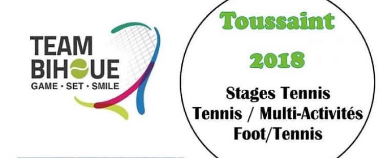 stage-tennis-activites-foot-vacances-enfants-ete