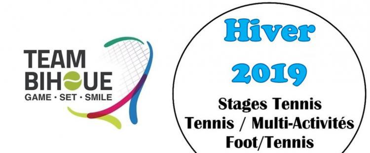 stage-tennis-activites-foot-vacances-enfants