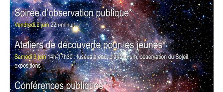 festival-astronomie-valbonne-programme-sortie