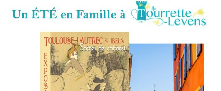 tourrette-levens-sortie-famille-patrimoine-visite