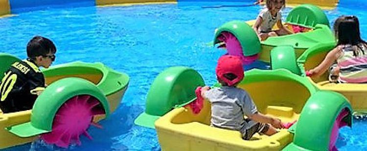 journee-enfants-mandelieu-napoule-jeux-vacances