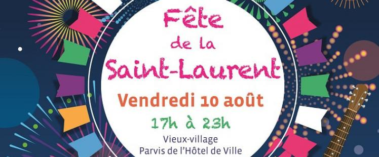 fete-saint-laurent-var-sortie-feu-artifice