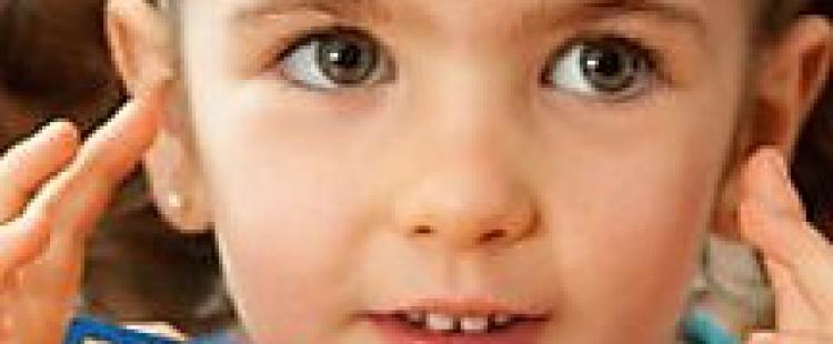 eveil-anglais-enfant-maman-bulle-nice