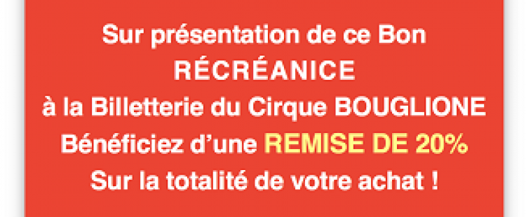 bon-reduction-cirque-hiver-bouglione-nice-2017-surprise