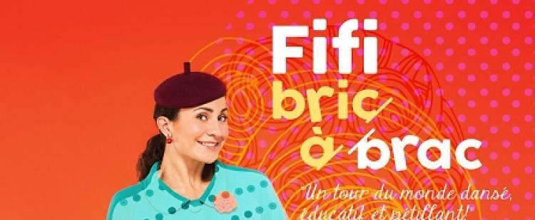 fifi-bricabrac-spectacle-famille-nice-danse