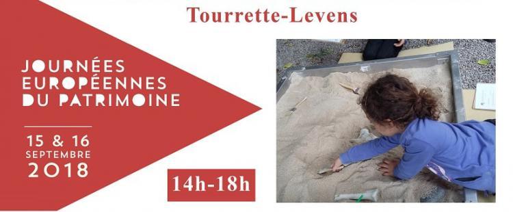 journees-patrimoine-tourrette-levens-musee-prehistoire