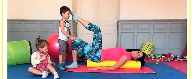 gym-pilates-nice-maman-famille-movasform